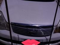 Nissan Bluebird 1,2L 2007
