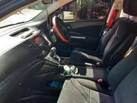 Honda CR-V 4,2L 2013