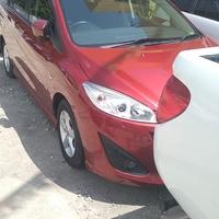 Mazda Premacy 1,5L 2016