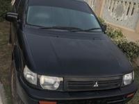 Mitsubishi RVR 2,0L 1996