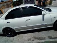 Nissan Bluebird 1,8L 2003