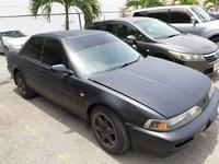 Honda Integra 2,2L 1991
