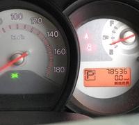 Nissan Tiida 1,5L 2011