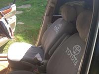 Toyota Picnic 3,8L 2002