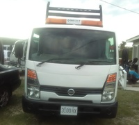 Trucks For Sale In Jamaica Sell, Buy New Or Used Trucks - Free Ads