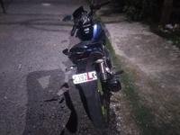 Jamco T Bike