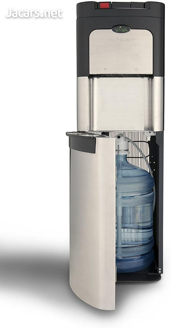VIVA STAINLESS STEEL WATER COOLER-2
