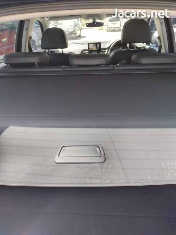 Audi Q5 2,0L 2018-6