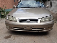 Toyota Camry 2,2L 2000
