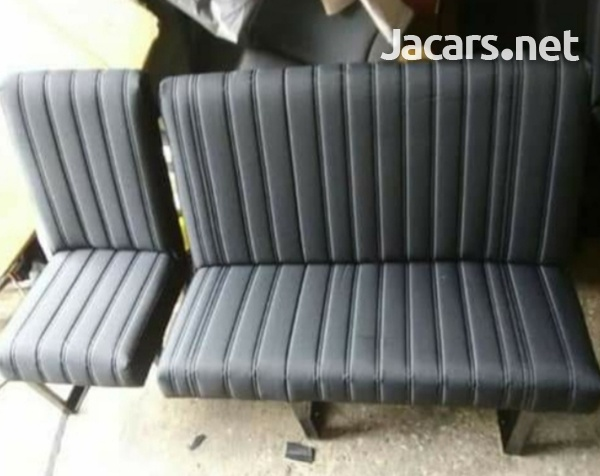 We make and install bus seats-6