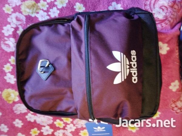 Bagpacks-11