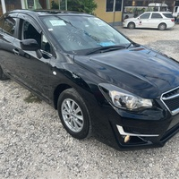 Subaru G4 1,6L 2016