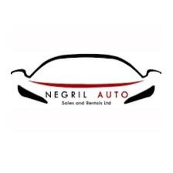 Negril Auto Sales