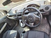 Mazda Demio 3,1L 2013