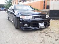 Lexus GS 3,0L 1993