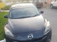 Mazda 121 2,0L 2012