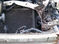 Toyota Corolla Altis 1,5L 2006