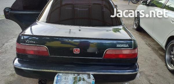 Honda Integra 1,8L 1991-3