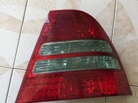 Toyota Carolla Right Back Light