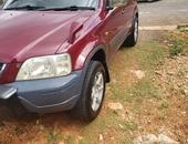 Honda CR-V 1,8L 1997