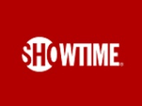 Showtime one time payment for 1 year w/ 1 warranty