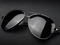 DARK SHADES for men AND FOR FEMALES