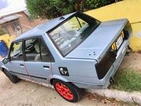 Toyota Corolla 2,0L 1987
