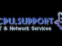 CPU Support