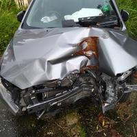 Mitsubishi Galant Fortis 1,4L 2014