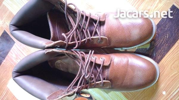 Mens Shoes-1