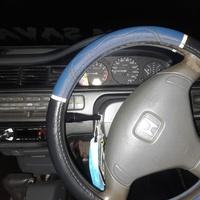 Honda Civic 1,5L 1992
