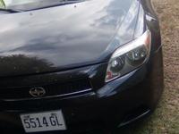 Toyota Scion 2,4L 2006