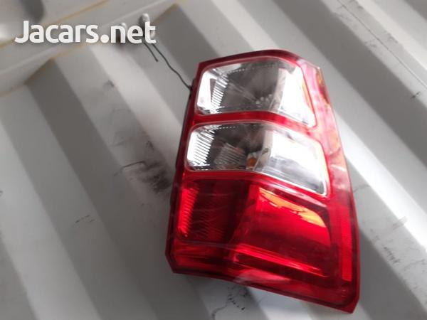 Suzuki Grand Vitara Used Parts-9