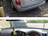 Toyota Succeed 1,0L 2012