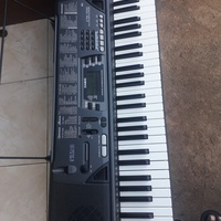 Keyboard in excellent condition