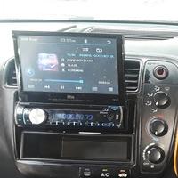 BOSS Audio Systems BV9986BI Car DVD Player