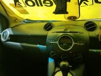 Mazda Demio 1,4L 2008