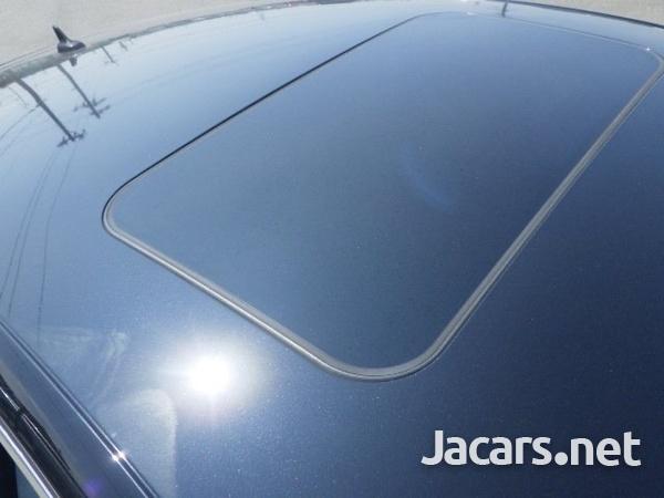 Audi A7 3,0L 2012-7