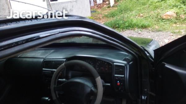 Honda Civic 1,5L 1997-2