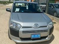Toyota Probox 1,3L 2015