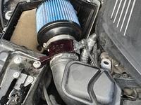 BMS BMW B58 Intake