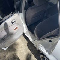 Toyota Corolla 1,5L 2000