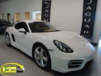 Cars Porsche 2014