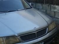 Nissan Bluebird 1,8L 1996
