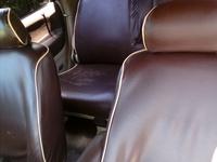 Honda Odyssey 1,8L 1999