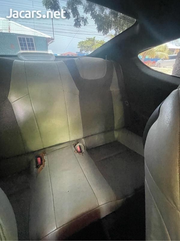 Hyundai Genesis 3,5L 2013-7