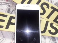 Great condition iPhone 6