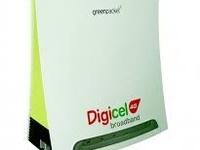 Digicel modem 4g wifi