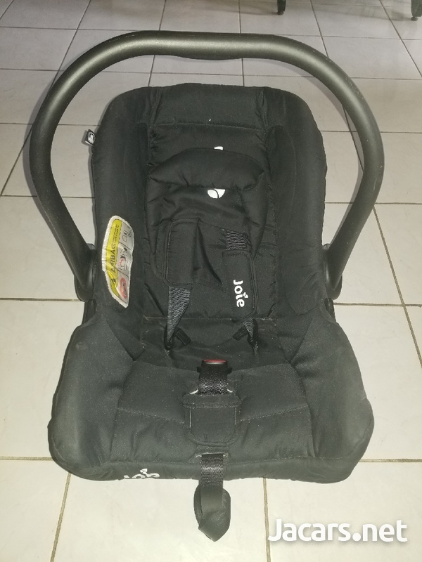 baby carrier / car seat-4