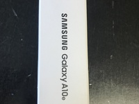 Bran new Samsung galaxy a10 e